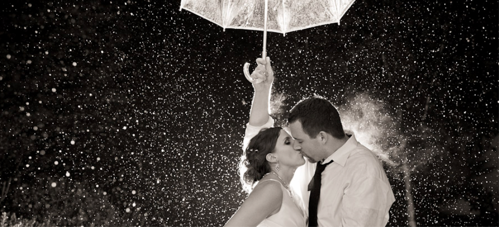 When Is The Best Time Of Year To Get Married In
