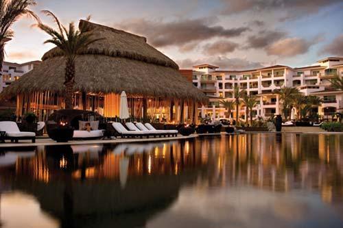 Cabo Azul Resort, San Jose Del Cabo