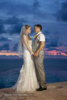 Photographer Eva Sica and Pierre Morillon www.PhotoShootsVallarta.com