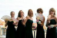 my lovely ladies!