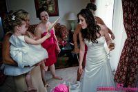 Any RIU Palace Bavaro Brides??