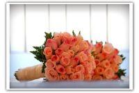 my flowers.jpg
