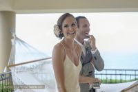 Venue: Garza Blanca Resort, Puerto Vallarta, Mexico
