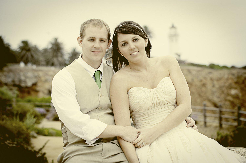 Cassie's Pro Wedding Pics