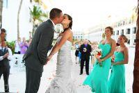 Royal Playa del Carmen Wedding