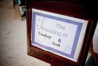 Punta Cana - Paradisus Palma Real Wedding