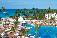hotel_riu_palacepuntacana_dominicanrepublic_pool_2_tcm71-55948.jpg