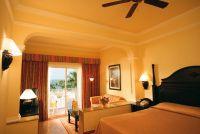 hotel_riu_palacepuntacana_dominicanrepublic_room_1_tcm71-55843.jpg