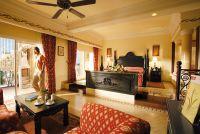 hotel_riu_palacepuntacana_dominicanrepublic_room_3_tcm71-55853.jpg
