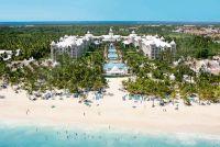 hotel_riu_palacepuntacana_dominicanrepublic_aerealview_1_tcm71-55933.jpg