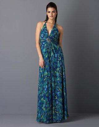 Lola's Dress.jpg