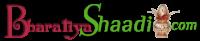 logo-BHARATIYA.png