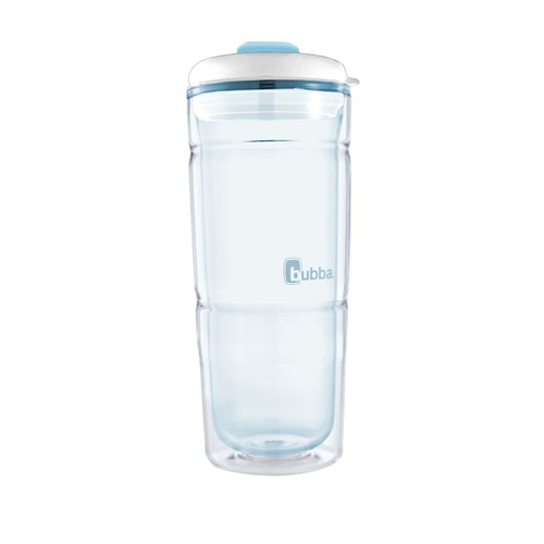 Insulated Bubba mini kegs (20oz) and Bubba tumblers (17 oz) for sale