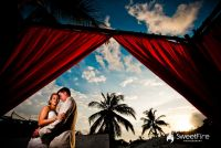 cabana wedding photo.jpg