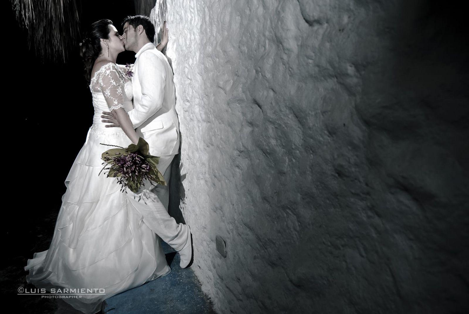 Wedding & others