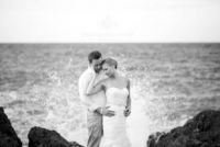 * trash the dress the net day!