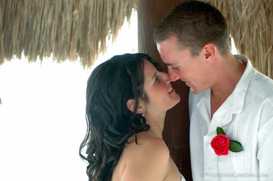 Photos In Cancun - Wedding Collection