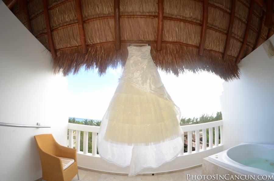 Photos In Cancun