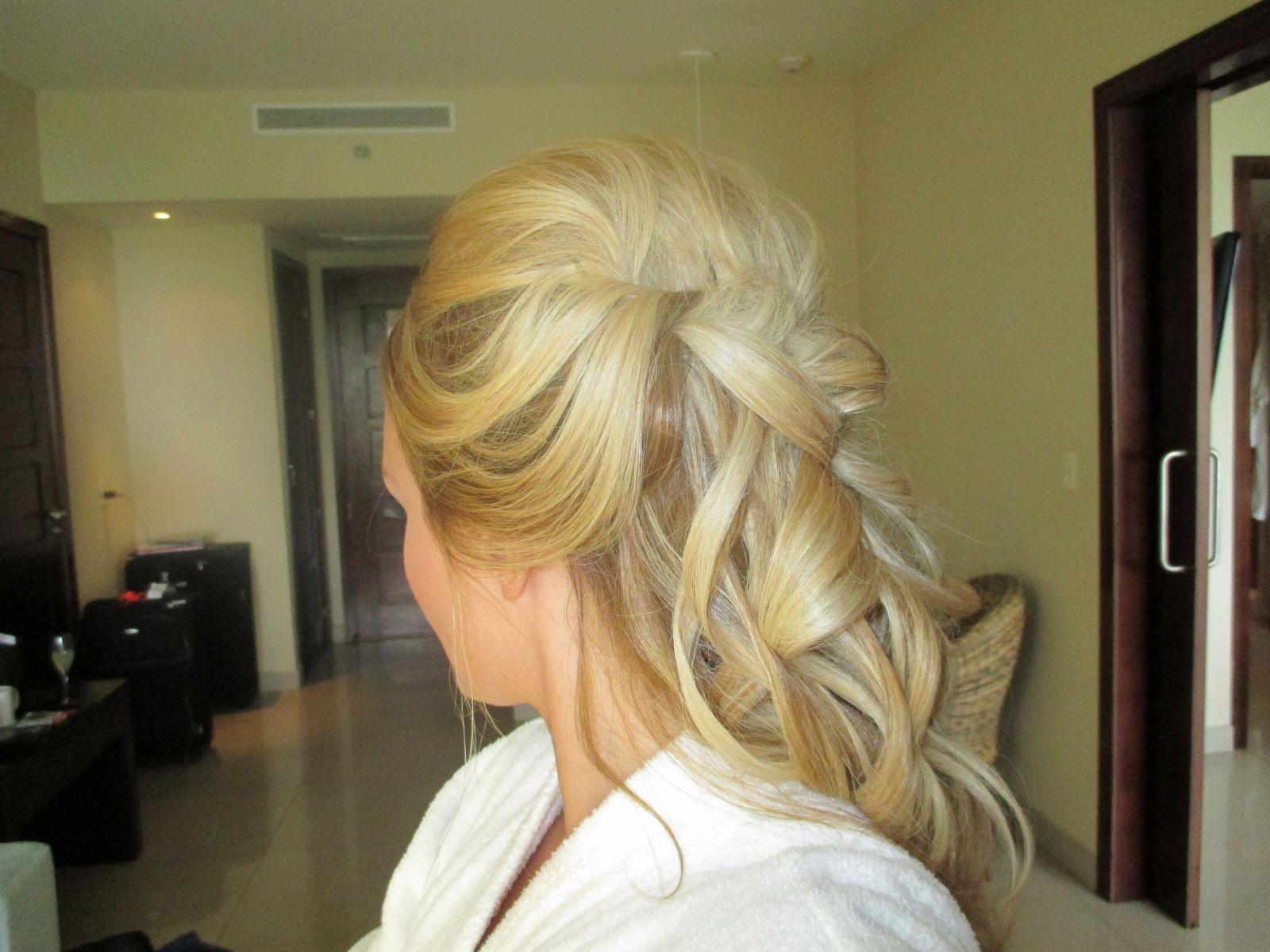Hair Now Jade Spa 2