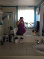 Delaney 38 weeks