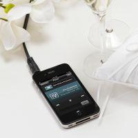 Best Wedding App's!