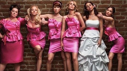 bridesmaids2 1