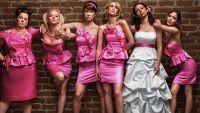 Best Wedding Scenes in Movies