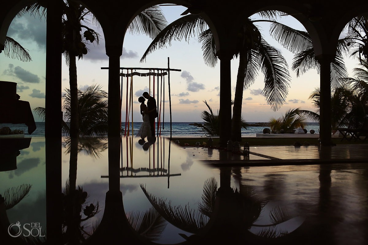 How to Rent a Private Villa