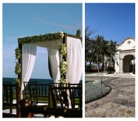 Tips on 5 Wedding Venues in Cabo from a Cabo Wedding Planner