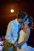 Marin and Andrew's Royal Playa del Carmen Wedding