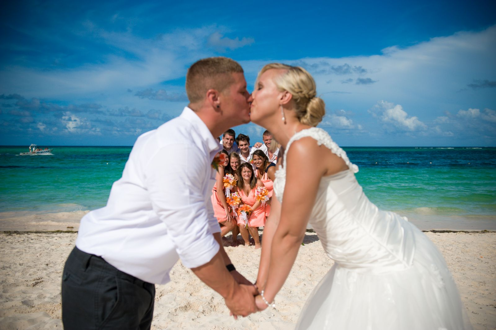 2013 Now Larimar Brides !!! Any out there ???