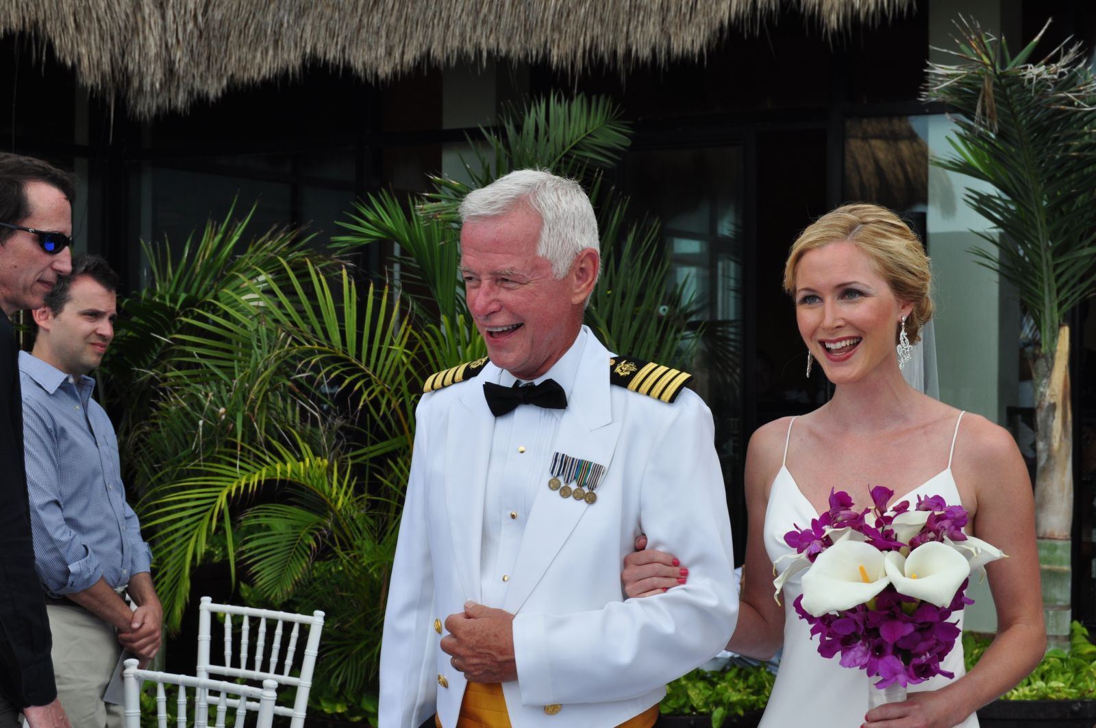 Now Sapphire Weddings Formerly Paradisus Riviera