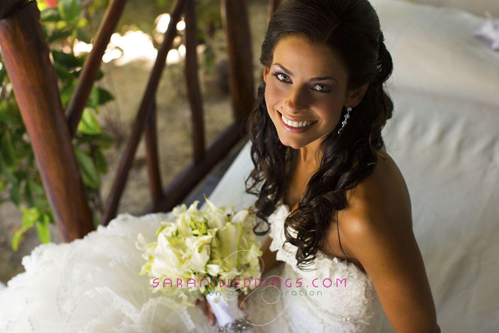 Fine Art Photography, Destination Weddings Cancun and Mayan Riviera