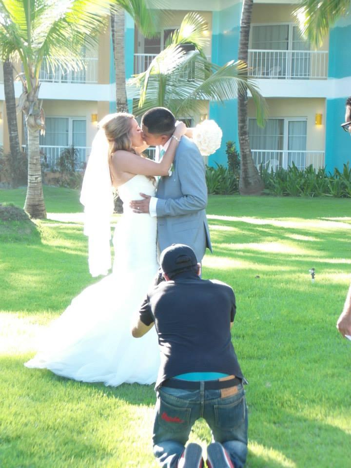 November 2013 Brides
