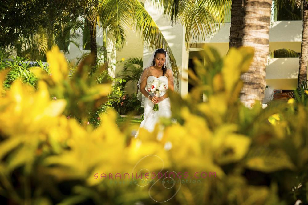 Destination Wedding Photography.
