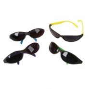 http://www.sunglassville.com/Custom-Party-Sunglasses/Custom-Printed-Wedding-Sunglasses-Wedding-Favor