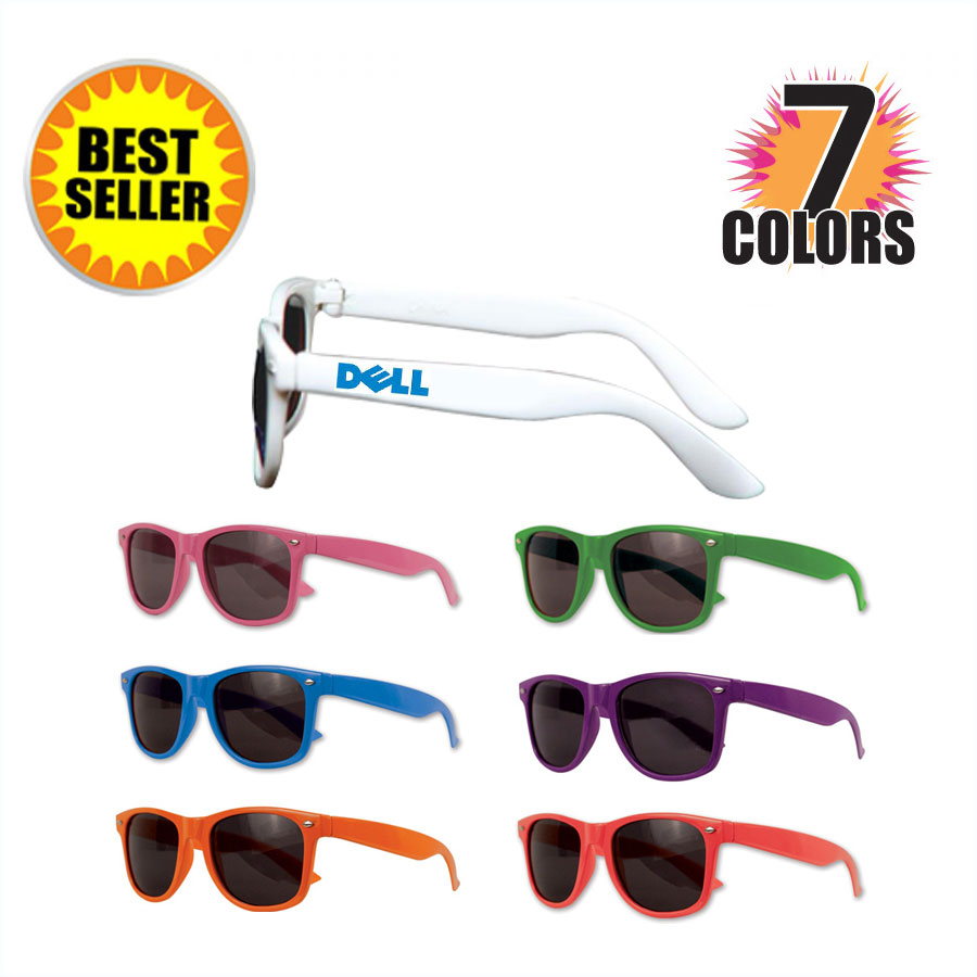Custom Sunglasses with Free Shipping in USA.
