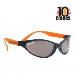 http://www.sunglassville.com/Custom-Neon-Sunglasses