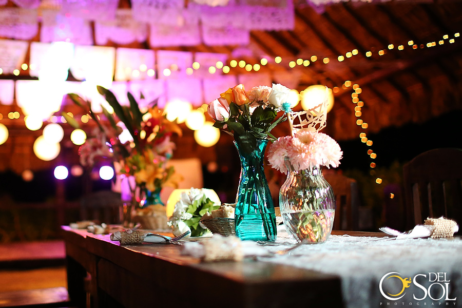 where can i find an inexpensive florists