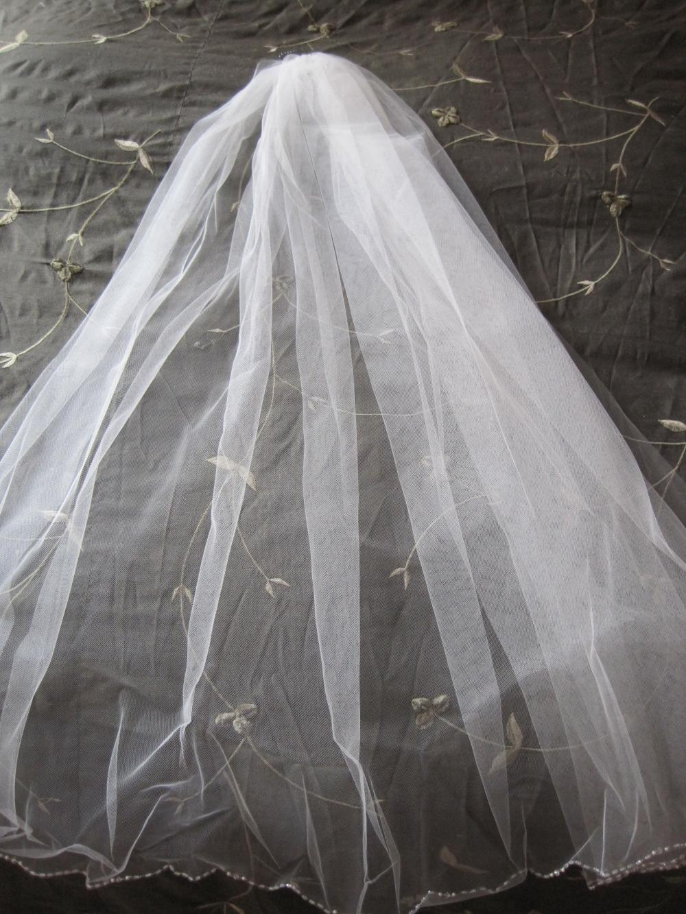 Post Wedding Items for Sale