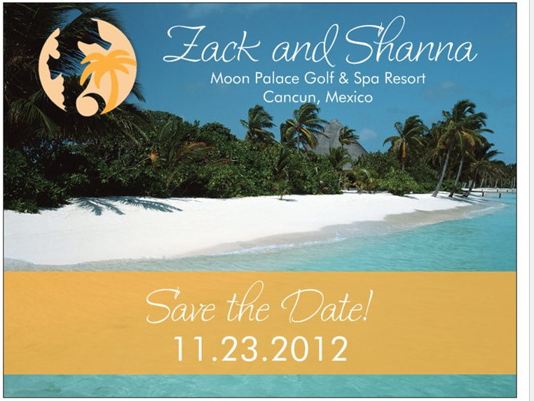 Shan's LONG overdue Moon and Sun Palace Wedding Planning Thread