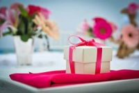 TIPS FOR BEST BEACH WEDDING FAVORS