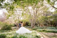 Combat Soaring Wedding Costs with Smart Shopping and Common Sense