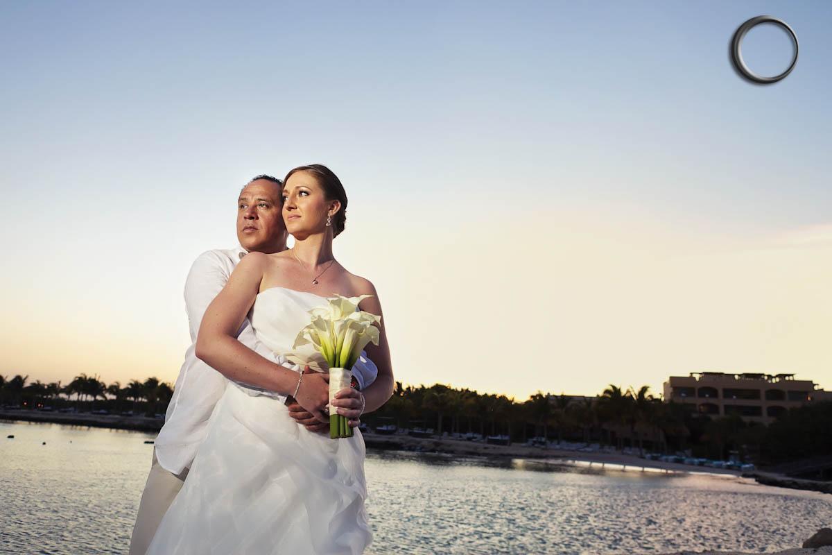 PUNTA CANA WEDDING 2015 -  ANY INSIGHT IS APPRECIATED!