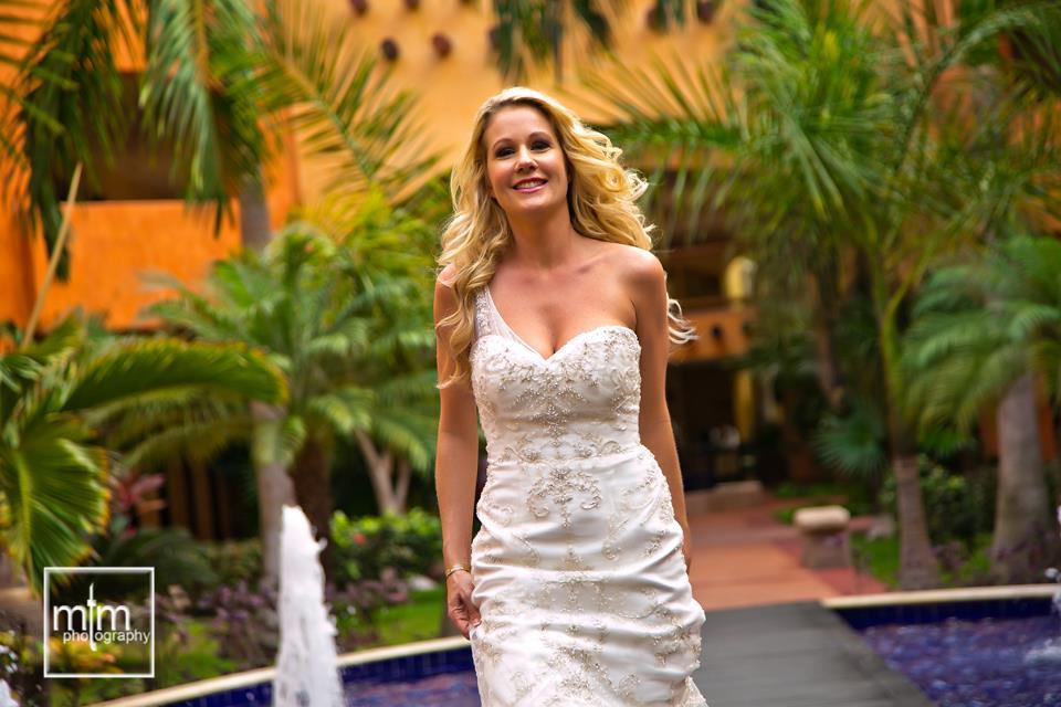 Any Beach Palace 2014 brides??