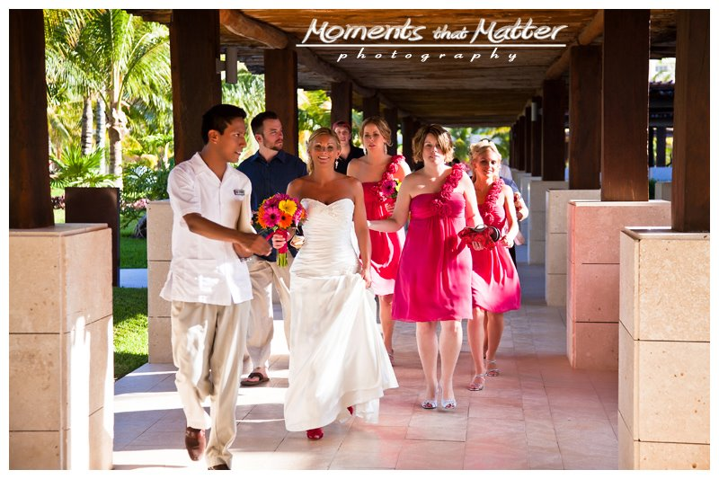 Any other Jamaica September 2014 brides here?!