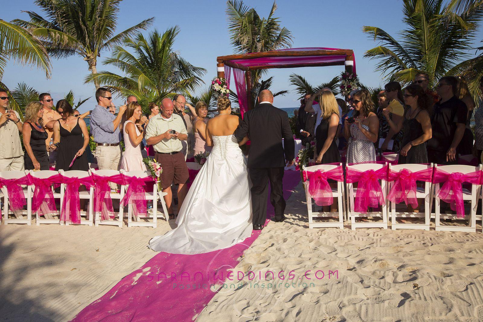 Destination Wedding Photography By Sarani E.