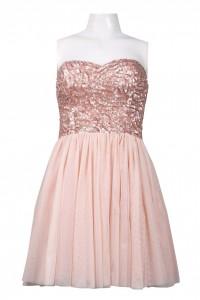 Dresses!!