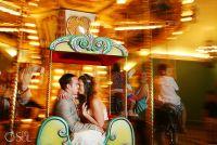 Iberostar Carousel