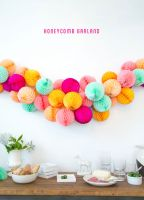 7 Wedding DIY Projects You Can Do in a Day
